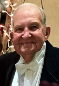 Dorman T.  Davidson