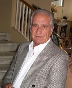 Vincenzo  Bello