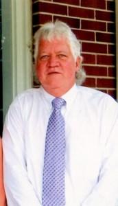James  E.  Roper  Jr.