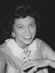Cecilia  Guajardo