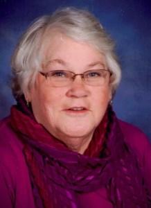 Theresa Gail  Rhea Douglas
