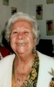 Maria A.  Caraballo Rivera