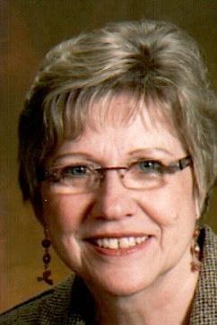 Janet Grace  Winn