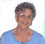 Frances Marzilli