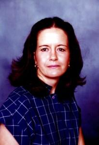 Mary Elizabeth  Vaeth