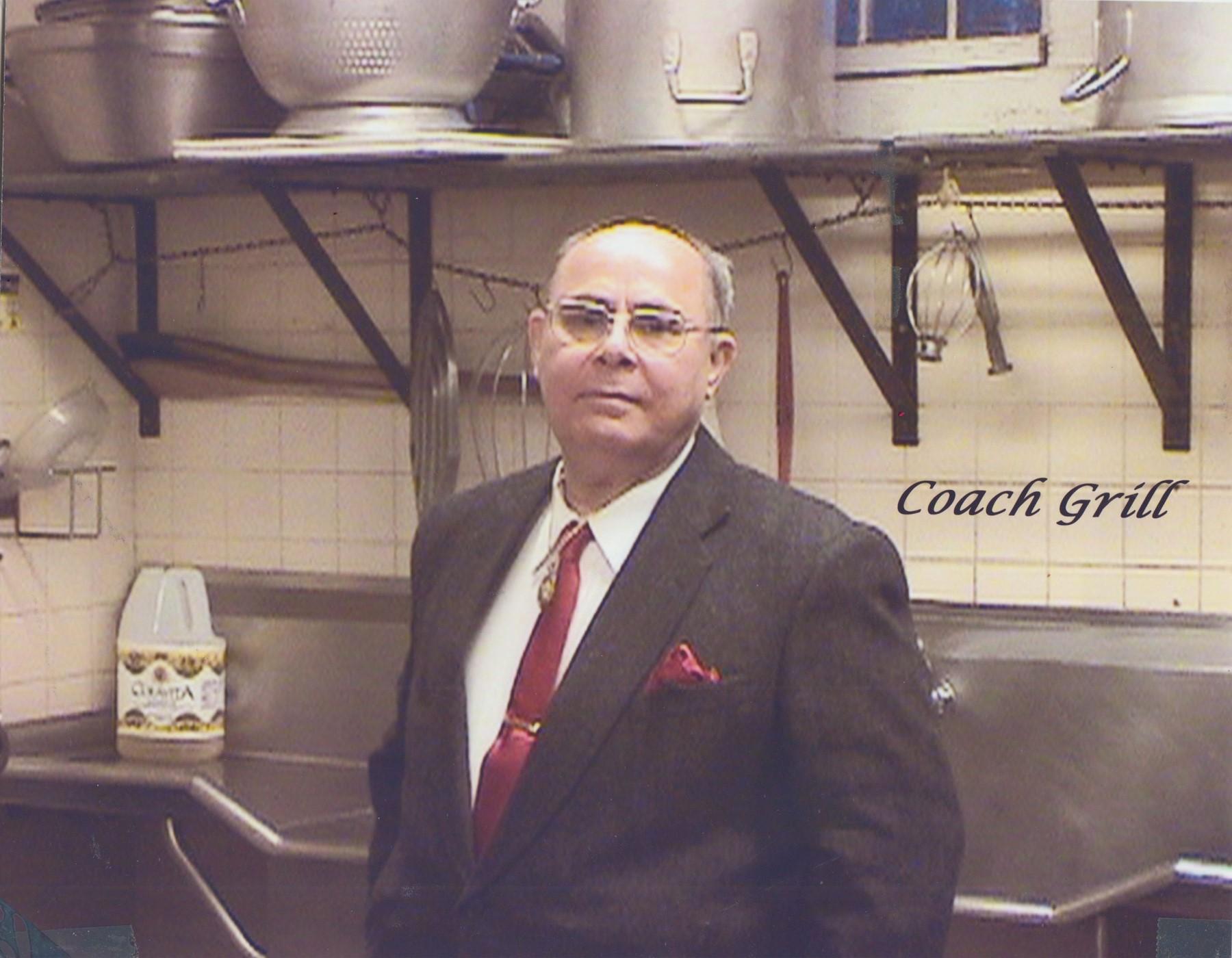 Fotos De Gaby Del Valle miguel angel delvalle sr. obituary - framingham, ma