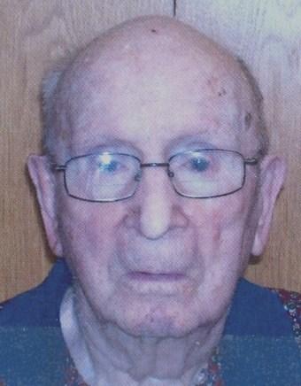 Louis R.  Baldi