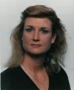 Jodi Redding