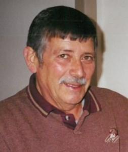Leo Fred  Downey
