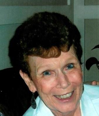 Mary Jo  Reinisch