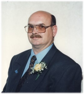 Brent Crawford  Reid