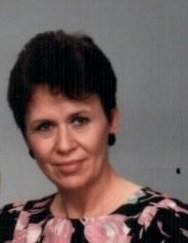 Judy Ellen  Perry