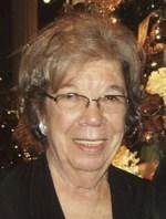 Barbara Coe