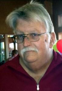 Steven R.  Arnold