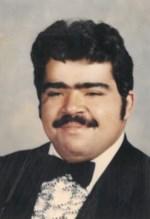 Jose Gonzalez Salinas