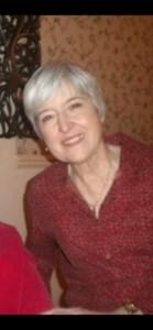 Paula Grace  Batch