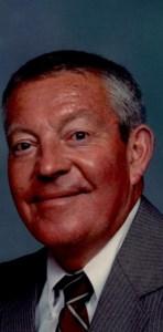 Max B  Leonard