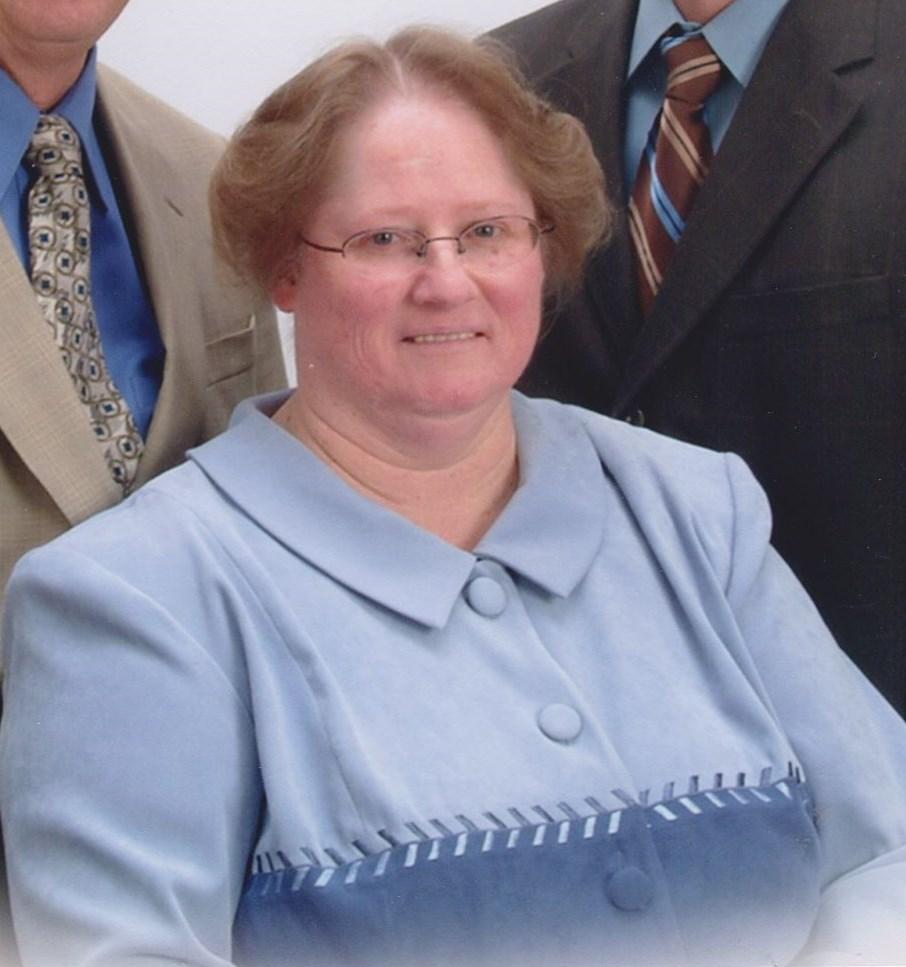Karen Lanelle Padilla Obituary - Gastonia, NC