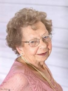 Dorothy Lee  Brown