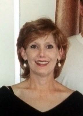 Debra Durham