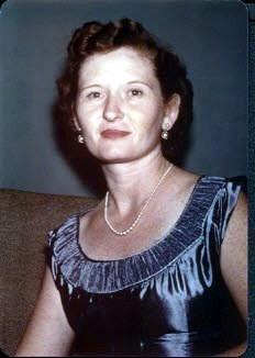 Florine Logan