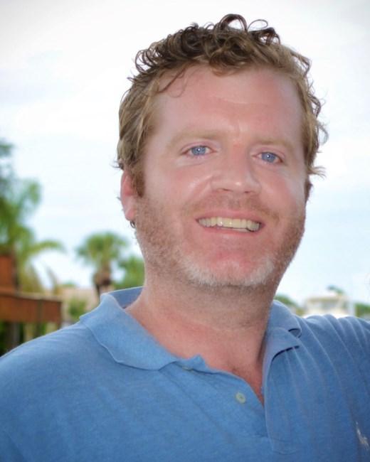 Michael bettinger mainz university texas aiding and abetting breach of fiduciary duty