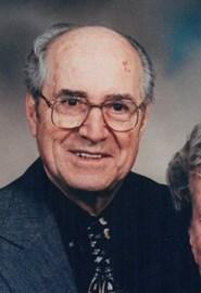 Carl Eckensviller