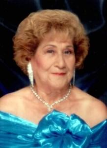 Cecelia Saiz  Garcia
