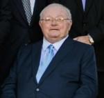 Harold Waldrep