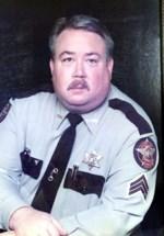 Mike Harlin