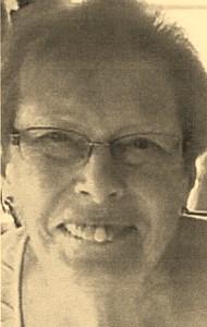 Marion T.  (Miller) Snyder