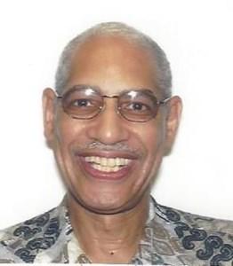 Willis Anthony  Jordan