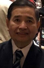 Lang Chi  Tran