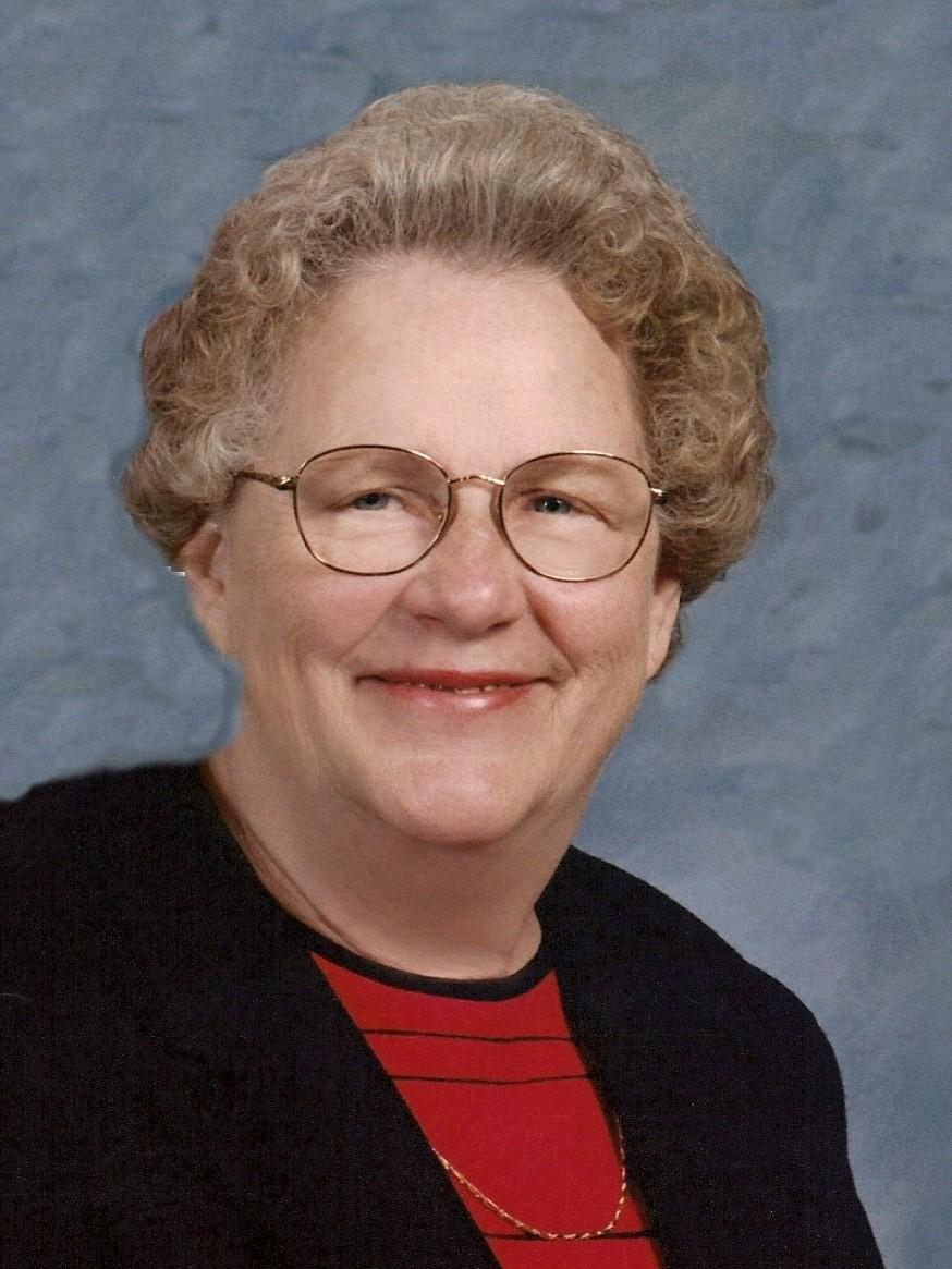 Darlene Bennett Nude Photos 82