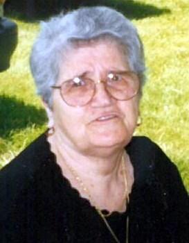 Anastasia  Poljak