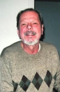 Stephen J.  Pekaar