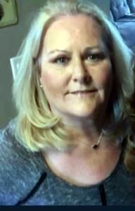 Judy  Porche Nuccio