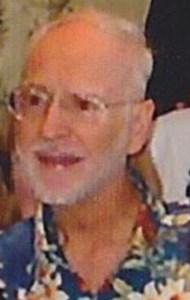 """Stanley """"Stan"""" Tadeusz   Dabrowski Ph.D."""