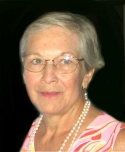 Ida  R.  Greenberg