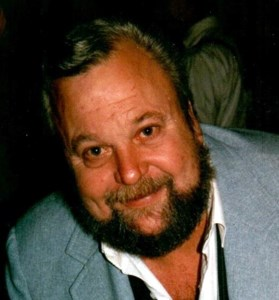 Alvin A.  Gorham