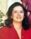 Mary Rockett