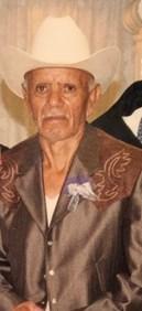 Juan  Villela