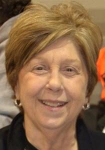 Carolyn Dubois  Clemons