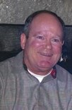 Ralph Hardeman