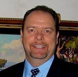 Douglas Stuart  Cleveland