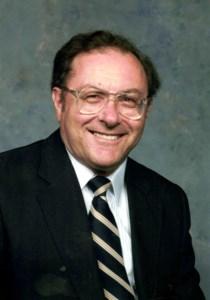 Howard Douglas  Sales