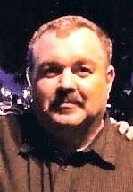 Mr. Mark  Redman
