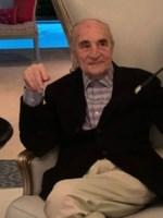 George Sandrini