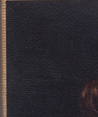 Brenda Keesee  Humphrey