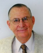 Guenther Herzog